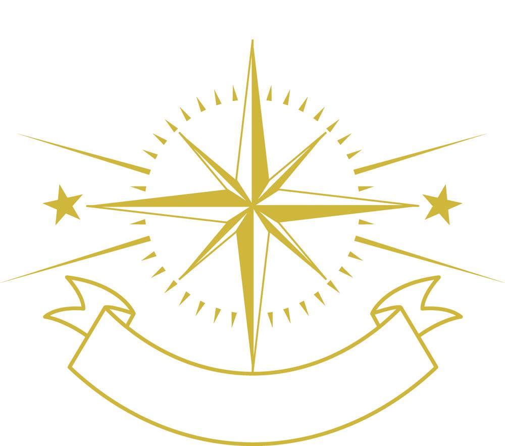 Charter Township of Bangor